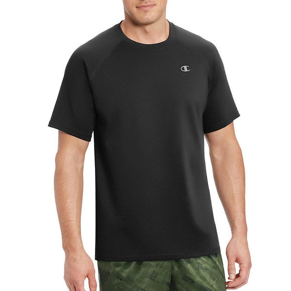Champion Men's Vapor Select T-shirt 24307867
