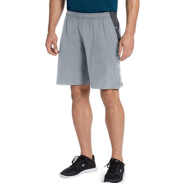 Champion Men's 365 Train Shorts 24308548