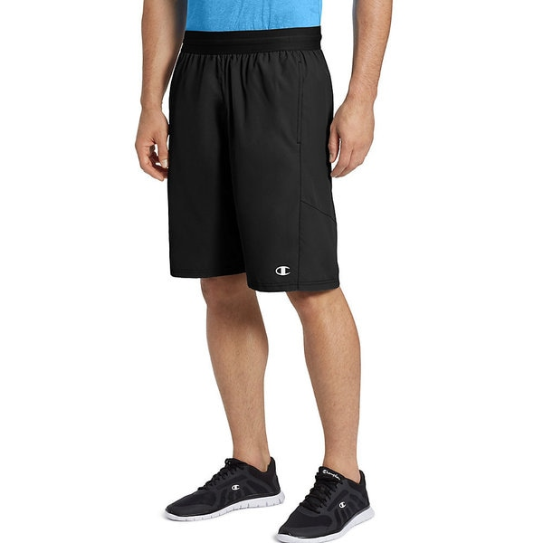 Champion Men's Crossover 2.0 Shorts 24308572