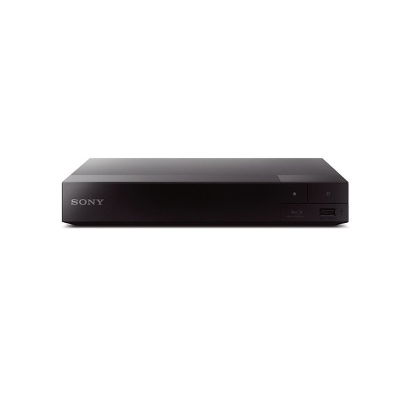 Sony BDP-S1700 Blu-ray Disc Player 24311275
