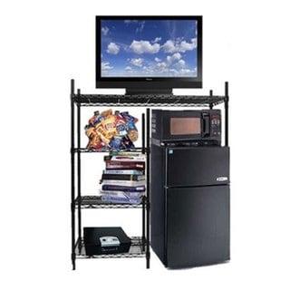 The Shelf Supreme Adjustable Shelving