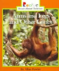 Arms and Legs and Other Limbs (Paperback)
