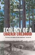 Ecology of a Cracker Childhood (Paperback)