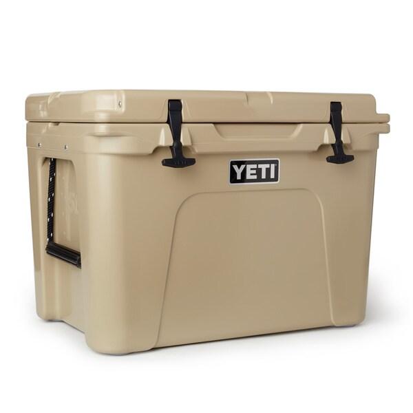 YETI Tundra 50 Cooler, Model YT50 24331508
