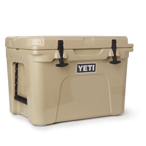 YETI Tundra 35 Cooler, Model YT35 24331494
