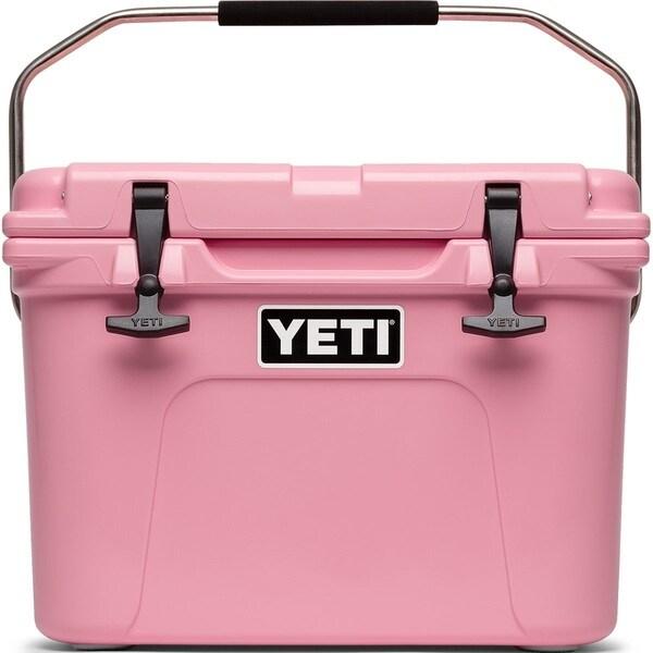YETI Roadie 20 Cooler, Model YR20 31059442