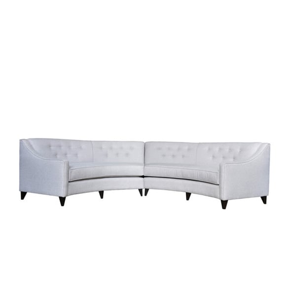 Curved Sectional Usa