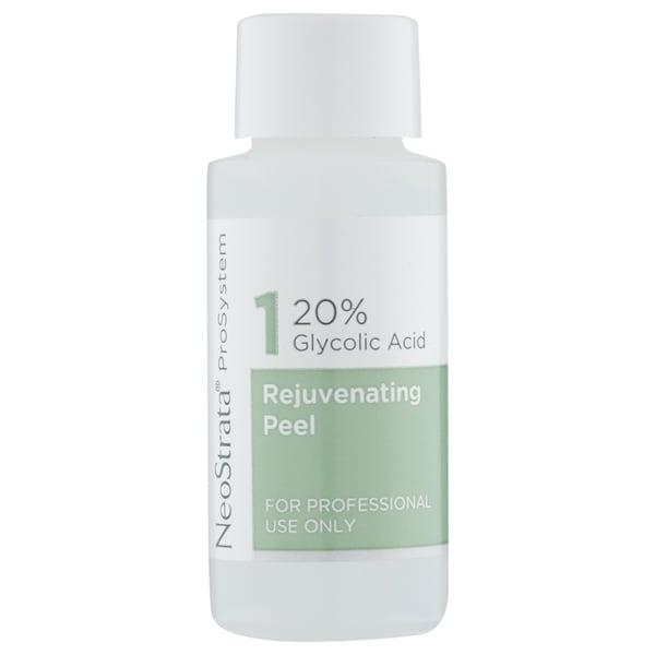 Neostrata 1-ounce Rejuvenating Peel 1 20% 24334653
