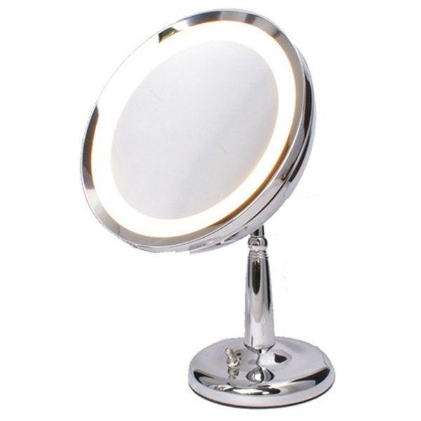 Magnification Mirror Usa