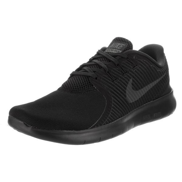 Nike Men's Free Crosstrainer Running Shoe 24370681