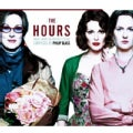 Philip Glass - Hours (ost)