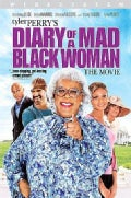 Diary Of a Mad Black W