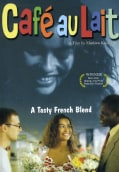 Cafe Au Lait (DVD)