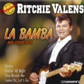 Ritchie Valens - La Bamba & Other Hits