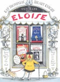 Eloise: The Ultimate Edition (Hardcover)