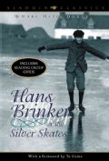 Hans Brinker or the Silver Skates (Paperback)