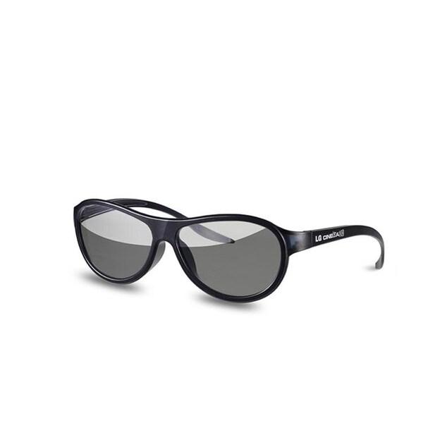 LG Cinema 3D Glasses 24412716