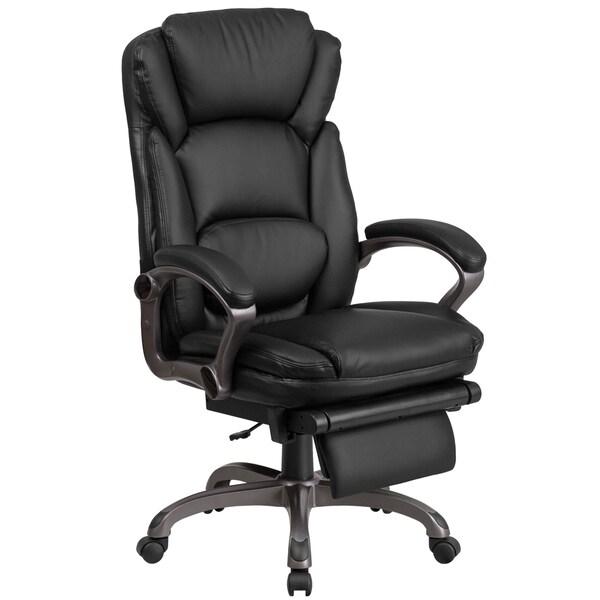 Leather Chair Australia