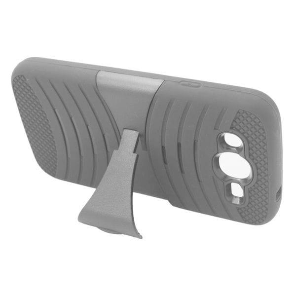 OEM Battery Door Cover Housing for Samsung Galaxy Mega 5.8 I9150 I9152 - Dark Blue