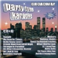 Party Tyme Karaoke - Broadway