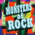 Various - Monsters of Rock