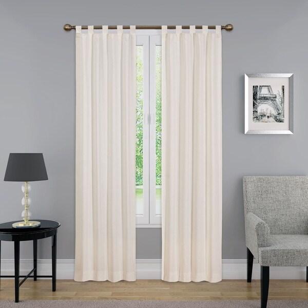 Pairs to Go Montana Curtain Panel Pair 24467708