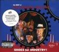 Firesign Theatre - Shoes for Industry! The Best of the Firesign Theatre