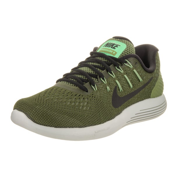 Nike Men's Lunarglide 8 Running Shoe 24489695
