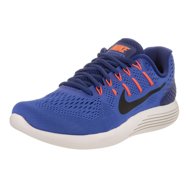 Nike Men's Lunarglide 8 Running Shoe 24489718