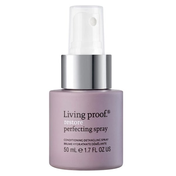 Living Proof 1.7-ounce Restore Perfecting Spray 24514897
