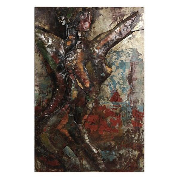 Empire Art 'Nude Study 2' 24540474