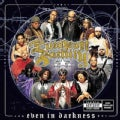 Dungeon Family - Even in Darkness (Parental Advisory)