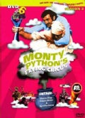 Monty Python's Flying Circus Set 6 (DVD)