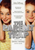 The Parent Trap (1998) Special Edition (DVD)
