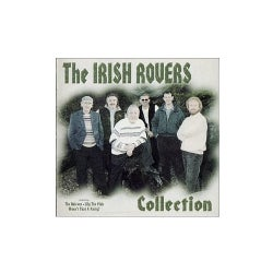 Irish Rovers - Collection