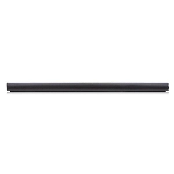 LG 2.1ch 320W Soundbar with Wireless Subwoofer Wi-Fi Google Cast 4K Sound ASC(Adaptive Sound Control) 24643205