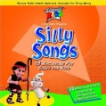Cedarmont Kids Class - Silly Songs