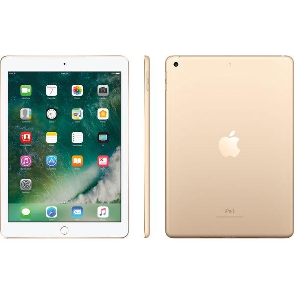 "Apple 9.7"" iPad 2017"