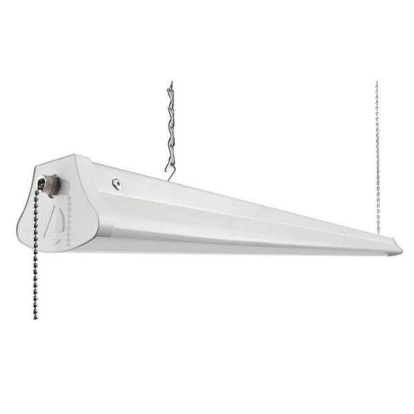 Pool Table Light 1290L
