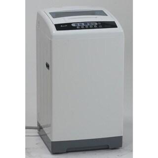 Avanti 1.6 cu Ft Top Load Washer White 24718792