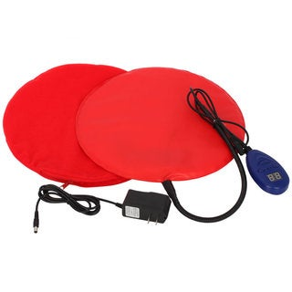 15W Safe Heated Warmer Pet Bed Pad