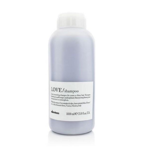 Davines Love 33.8-ounce Smoothing Shampoo 24733252