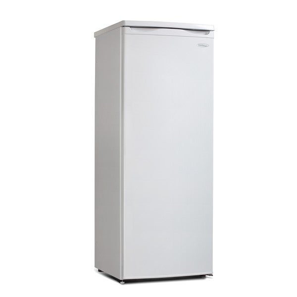 Dcr88wdd wiring diagram schematic danby free download oasis dl danby designer 4 3 cu ft upright freezer white danby 8 5 cu ft oven wiring asfbconference2016 Images