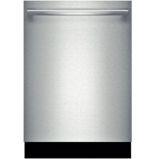 "SHX5AVL5UC 24"" Ascenta Energy Star Rated Dishwasher original 24764671"