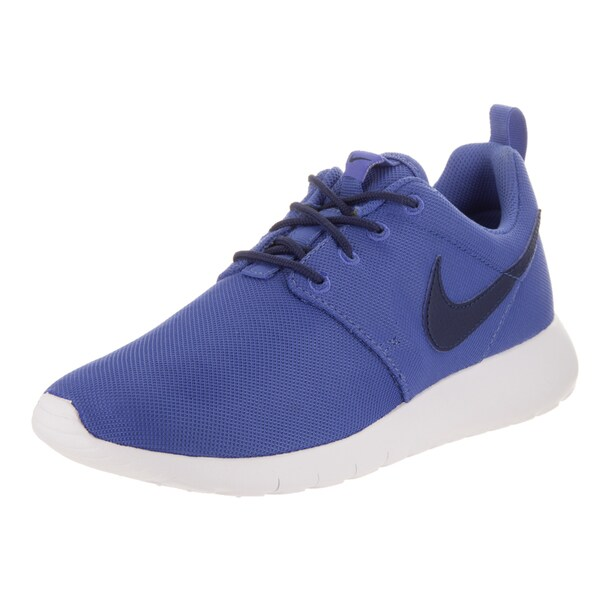 Nike Kid's Roshe One (GS) Running Shoe 24765891