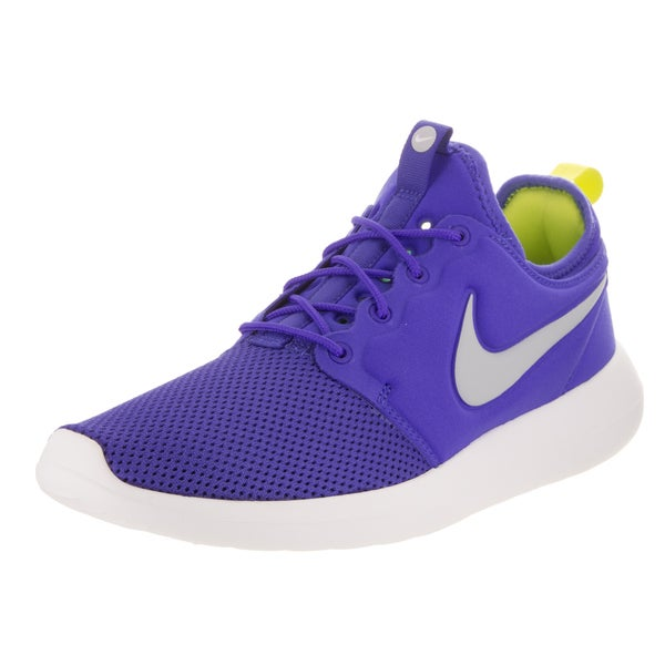Nike Men's Roshe Two Running Shoes 24765950
