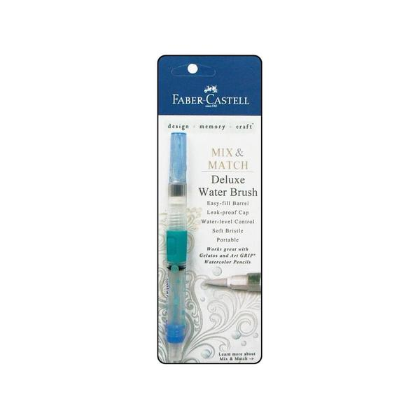 FaberCastell MM Deluxe Water Brush 24767498