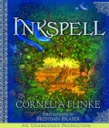 Inkspell (CD-Audio)