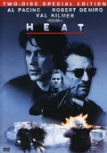 Heat: Special Edition (DVD)