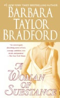 A Woman of Substance (Paperback)